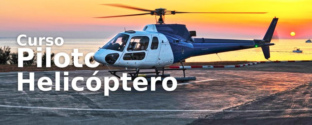 Course Image Piloto de Helicóptero (HCL141)